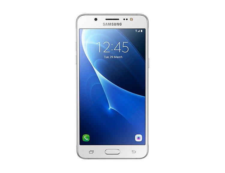 Samsung Galaxy J5 (2016) Dual SIM 8GB SM-J510FN/DS Biały