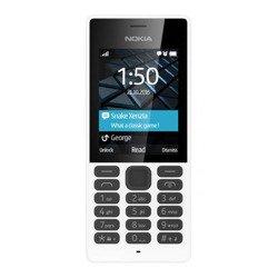 Nokia 150 Dual Sim Biała